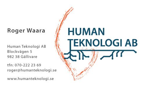 humanteknologi_visitkort